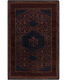 Surya Haven HVN-1216  Area Rug