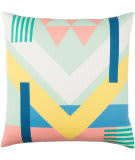 Surya Lina Pillow Ina-005