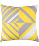 Surya Lina Pillow Ina-013