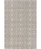 Surya Ithaca Ith-5004 Gray/Olive Area Rug