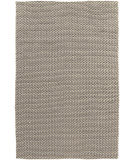 Surya Juno JNO-1002 Light Gray Area Rug
