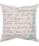Surya Pillows JS-046 Beige/Olive