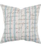 Surya Pillows JS-047 Teal/Olive
