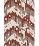 Surya Jewel Tone Jt-240 Adobe Area Rug