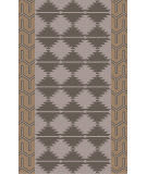 Surya Jewel Tone Ii JTII-2067 Light Gray Area Rug