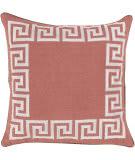 Surya Key Pillow Kld-008