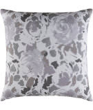 Surya Kalena Pillow Kln-003