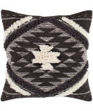 Surya Lachlan Pillow Lch-001