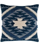 Surya Lachlan Pillow Lch-002