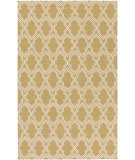 Surya Lucka Lck-2034 Gold Area Rug