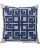 Surya Gramercy Pillow Ld-002