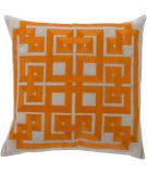 Surya Gramercy Pillow Ld-003