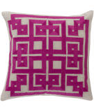 Surya Gramercy Pillow Ld-008
