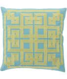 Surya Gramercy Pillow Ld-011