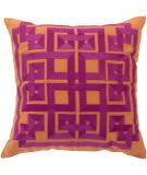 Surya Gramercy Pillow Ld-014