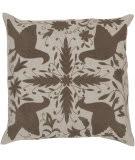 Surya Otomi Pillow Ld-022