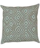 Surya Atlas Pillow Ld-027