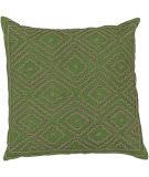 Surya Atlas Pillow Ld-028