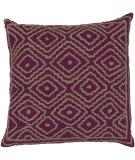 Surya Atlas Pillow Ld-032