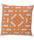 Surya Chinese Gate Pillow Ld-051