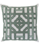 Surya Chinese Gate Pillow Ld-052