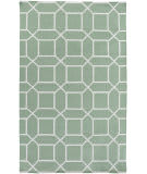 Surya Lagoon Lgo-2045 Sea Foam Area Rug