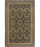 Surya Lhotse Lho-3208 Diamond Area Rug