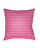 Surya Littles Pillow Li-022