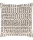 Surya Leif Pillow Lif-001  Area Rug