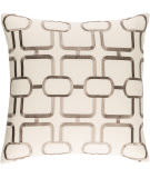 Surya Lockhart Pillow Lkh-001