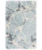 Surya Llana Lln-1007  Area Rug