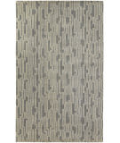 Surya Luminous LMN-3003  Area Rug