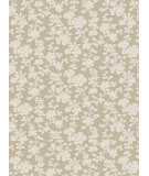 Surya Luminous LMN-3015  Area Rug