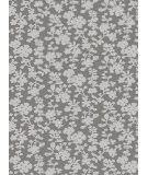 Surya Luminous LMN-3016  Area Rug