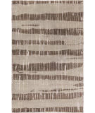 Surya Luminous Lmn-3023  Area Rug