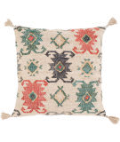 Surya Lenora Pillow Lnr-001
