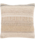 Surya Lorens Pillow Lns-002  Area Rug
