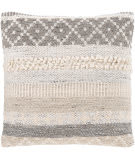 Surya Lorens Pillow Lns-003  Area Rug