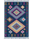 Surya Love Lov-2300  Area Rug