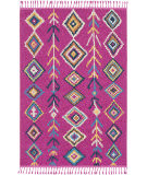 Surya Love Lov-2305  Area Rug