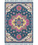 Surya Love Lov-2315  Area Rug