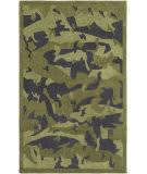 Surya Leap Frog Lpf-8006  Area Rug