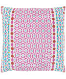 Surya Lucent Pillow Lue-002