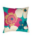 Surya Moderne Pillow Md-036