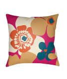 Surya Moderne Pillow Md-037