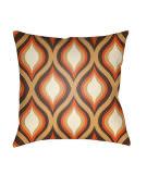 Surya Moderne Pillow Md-039