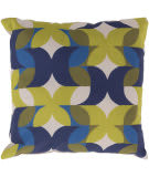 Surya Moderne Pillow Md-096