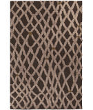 Surya Midelt MDT-1007 Chocolate Area Rug