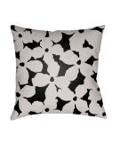 Surya Moody Floral Pillow Mf-003