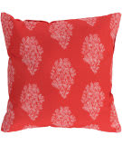 Surya Moody Floral Pillow Mf-015